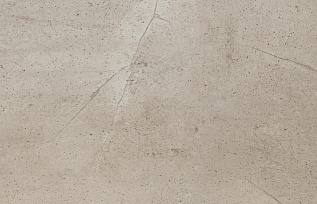 Плитка ПВХ WONDERFUL VINYL FLOOR SN23-71 САН-ВИТО 305*610*4,2*0,55 2.23м2/уп 12шт/уп