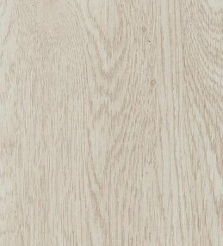 Плитка ПВХ WONDERFUL VINYL FLOOR  DB118-20-20 Даллас (914.4*152.4*2.0) 3.205м2/упк, 23 шт./упк