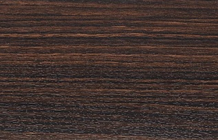 Плитка ПВХ WONDERFUL VINYL FLOOR LX 1598 Венге (935*150*4,2) 1.96м2/упк, 14 шт./упк